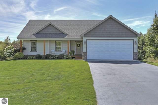 7466 E Meadows Drive, Cedar, MI 49621 (MLS #1867373) :: Team Dakoske | RE/MAX Bayshore