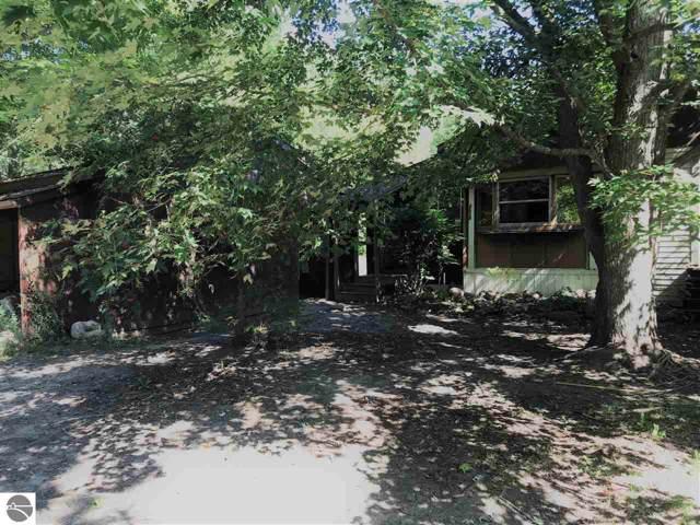 1016 Cortez Drive, Lake Isabella, MI 48893 (MLS #1867670) :: Boerma Realty, LLC