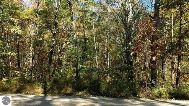 TBD S Lakeside Trail, Shepherd, MI 48883 (MLS #1867709) :: Boerma Realty, LLC