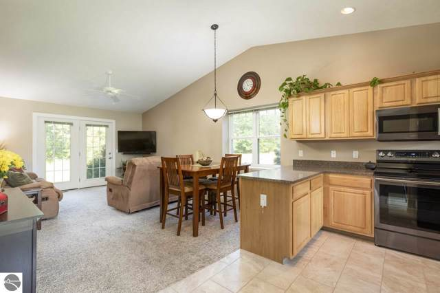 1424 Newport Street #10, Traverse City, MI 49686 (MLS #1867721) :: Team Dakoske | RE/MAX Bayshore