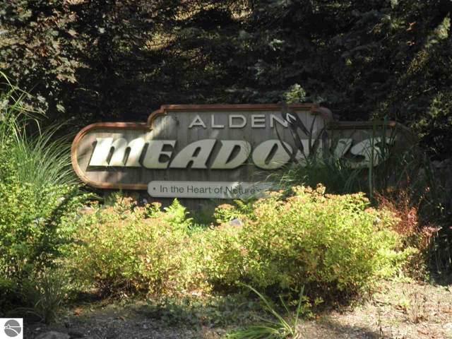 Lot 6 Alden Meadows Drive, Alden, MI 49612 (MLS #1867760) :: CENTURY 21 Northland