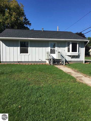 602 Iowa Street, Alma, MI 48801 (MLS #1867927) :: Boerma Realty, LLC