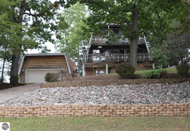1006 Southport Drive, Lake Isabella, MI 48893 (MLS #1868027) :: Boerma Realty, LLC