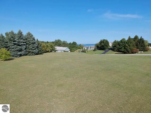 Lot 21 S Walden Court, Suttons Bay, MI 49682 (MLS #1868143) :: Team Dakoske | RE/MAX Bayshore