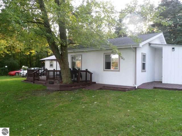 1018 Marietta Drive, Lake Isabella, MI 48893 (MLS #1868159) :: Boerma Realty, LLC