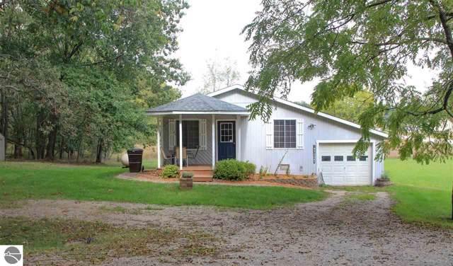 1046 Bundy Drive, Lake Isabella, MI 48893 (MLS #1868278) :: Boerma Realty, LLC