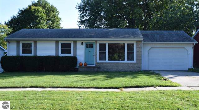1001 Iowa Street, Alma, MI 48801 (MLS #1868371) :: Boerma Realty, LLC