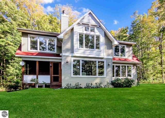 10567 Bay Ridge Estates, Ellsworth, MI 49729 (MLS #1868421) :: CENTURY 21 Northland