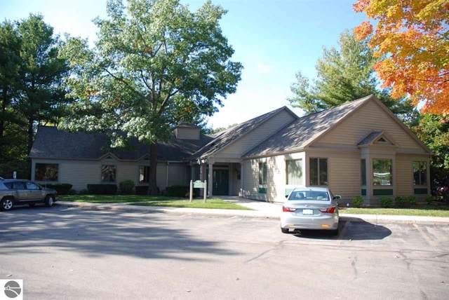 928 S Garfield Avenue #3, Traverse City, MI 49686 (MLS #1868483) :: CENTURY 21 Northland