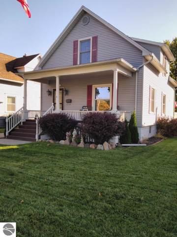 524 Pine Avenue, Alma, MI 48801 (MLS #1868517) :: Boerma Realty, LLC