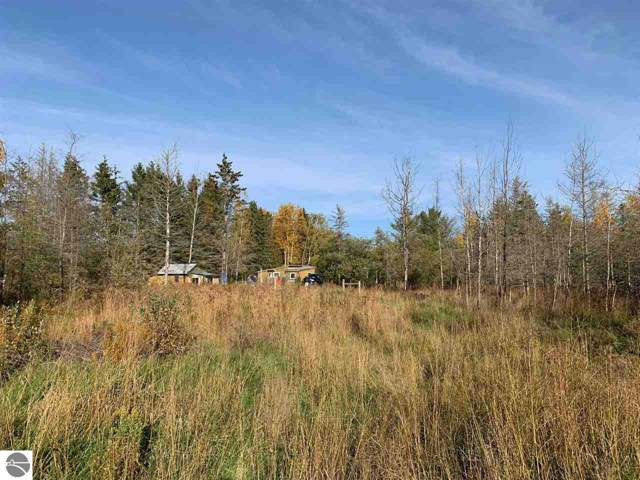 16254 Johnson Road, Rudyard, MI 49780 (MLS #1868543) :: Team Dakoske | RE/MAX Bayshore