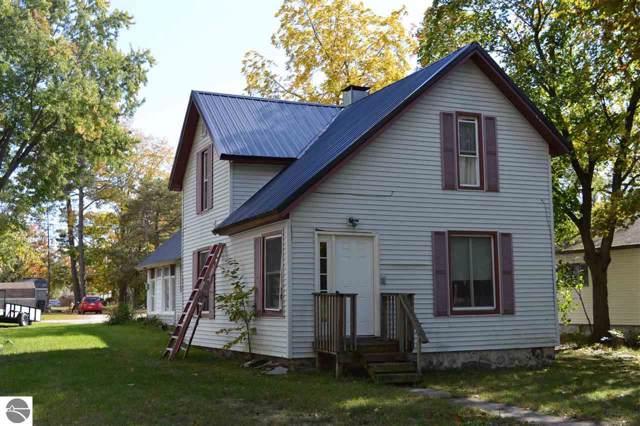 409 S Cherry Street, Kalkaska, MI 49646 (MLS #1868569) :: CENTURY 21 Northland