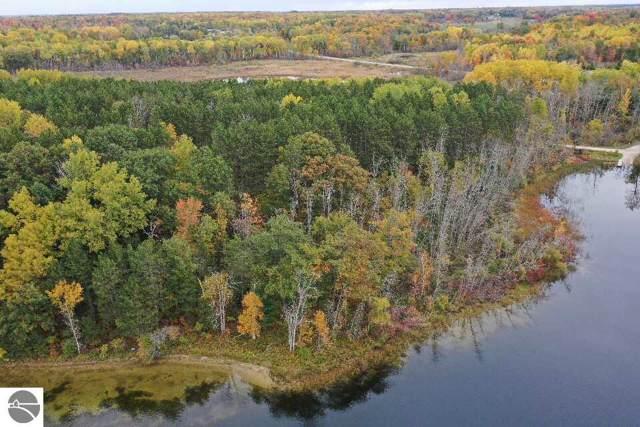 P1 Wild Cherry Lane, Hale, MI 48739 (MLS #1868603) :: Michigan LifeStyle Homes Group