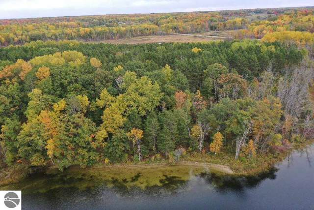 P3 Wild Cherry Lane, Hale, MI 48739 (MLS #1868607) :: Michigan LifeStyle Homes Group