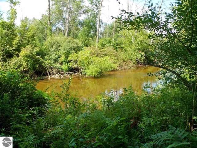 1043 Bonanza Lane, Lake Isabella, MI 48893 (MLS #1868654) :: Boerma Realty, LLC