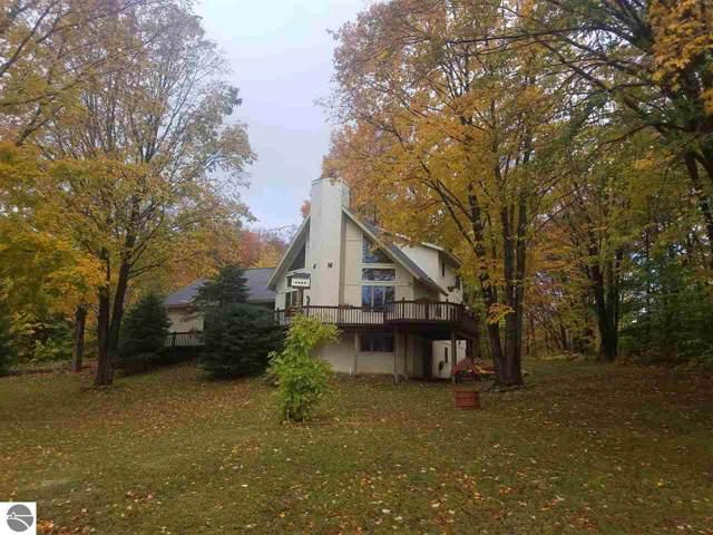 7440 Wyndfield Drive, Mancelona, MI 49659 (MLS #1868661) :: Michigan LifeStyle Homes Group