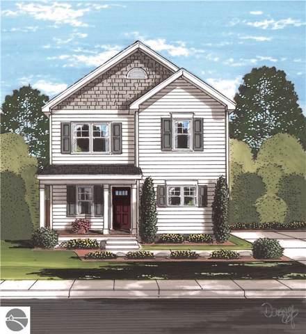 311 S Third Street, Harrisville, MI 48370 (MLS #1868787) :: Michigan LifeStyle Homes Group