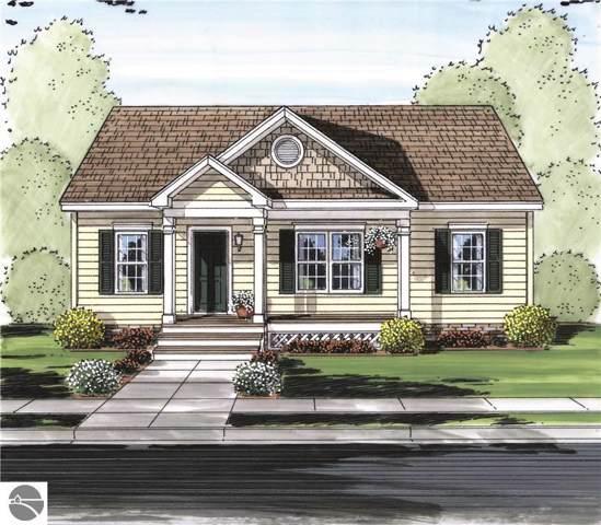 315 S Third Street, Harrisville, MI 48740 (MLS #1868788) :: Michigan LifeStyle Homes Group