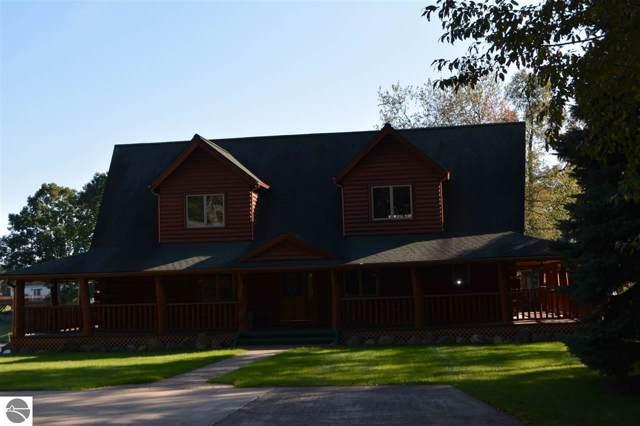 1056 El Camino Grande, Lake Isabella, MI 48893 (MLS #1868798) :: Boerma Realty, LLC