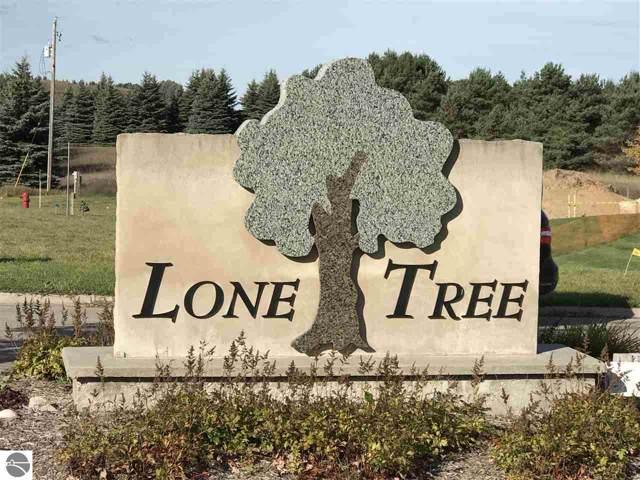 5397 Lone Beech Drive, Traverse City, MI 49685 (MLS #1868831) :: Boerma Realty, LLC