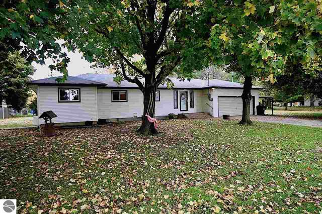 3145 S Concourse Drive, Mt Pleasant, MI 48858 (MLS #1868849) :: Boerma Realty, LLC