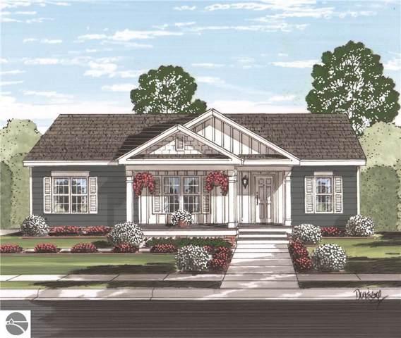 313 C S Third Street, Harrisville, MI 48740 (MLS #1868855) :: Michigan LifeStyle Homes Group