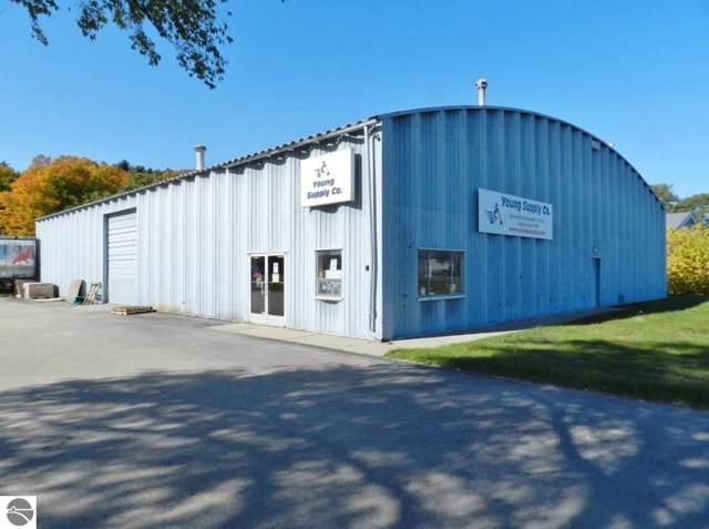 3153 Cass Road, Traverse City, MI 49684 (MLS #1868859) :: Boerma Realty, LLC