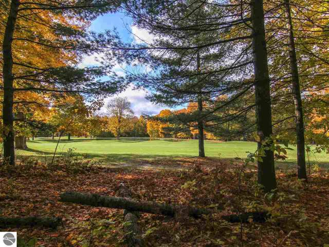 000-Unit 27 Mountain Woods Drive, Thompsonville, MI 49683 (MLS #1869071) :: Michigan LifeStyle Homes Group