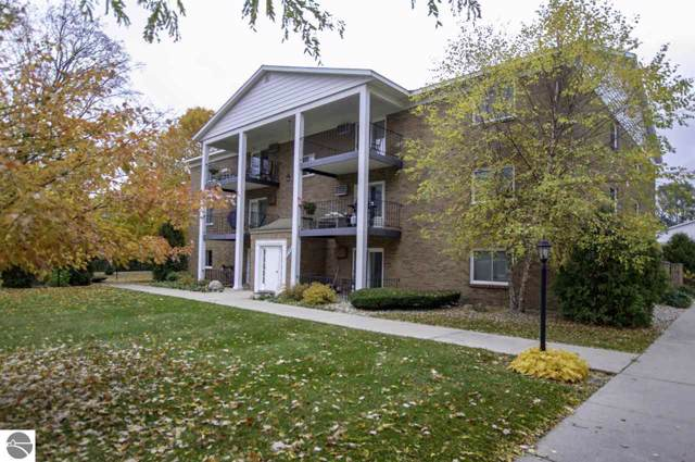 540 Georgetown Drive #36, Traverse City, MI 49684 (MLS #1869083) :: Team Dakoske | RE/MAX Bayshore