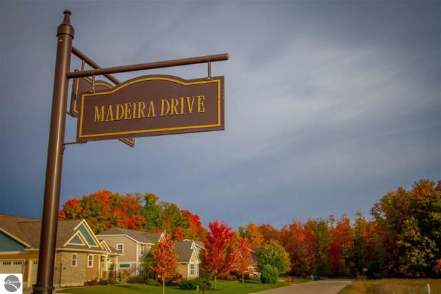 645 Madeira Drive, Traverse City, MI 49686 (MLS #1869169) :: Michigan LifeStyle Homes Group
