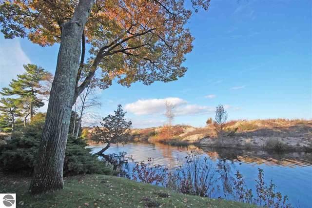 5 Great Lakes #5, Glen Arbor, MI 49636 (MLS #1869180) :: Team Dakoske | RE/MAX Bayshore