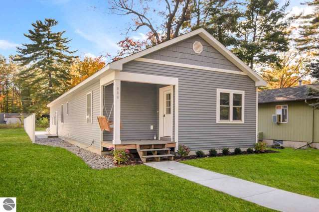 880 Kelley Street, Traverse City, MI 49686 (MLS #1869298) :: Team Dakoske | RE/MAX Bayshore