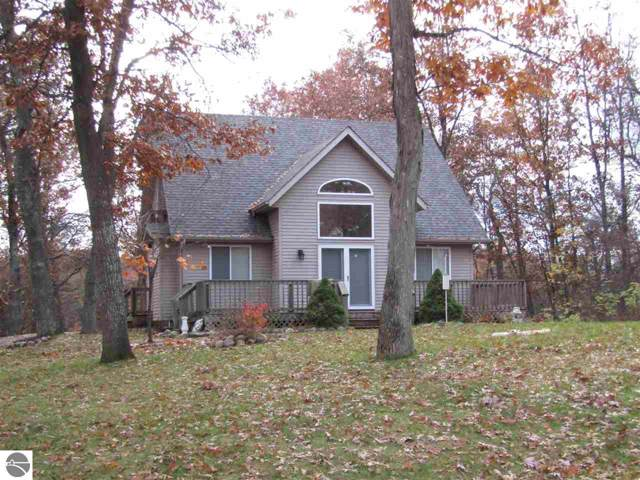 1852 S Ogemaw Trail, West Branch, MI 48661 (MLS #1869328) :: Team Dakoske | RE/MAX Bayshore