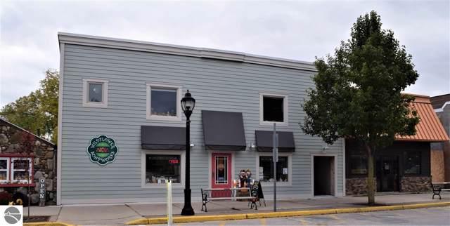 127 River Street, Elk Rapids, MI 49629 (MLS #1869643) :: CENTURY 21 Northland