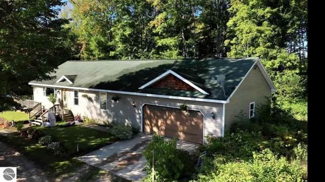 9340 SW Raspberry Ridge, Fife Lake, MI 49633 (MLS #1869668) :: Team Dakoske | RE/MAX Bayshore