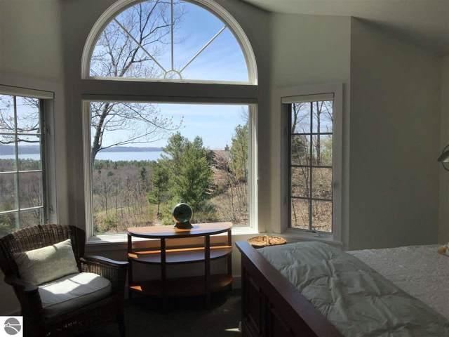 #30 Brook Hill Cottages, Glen Arbor, MI 49636 (MLS #1869718) :: CENTURY 21 Northland
