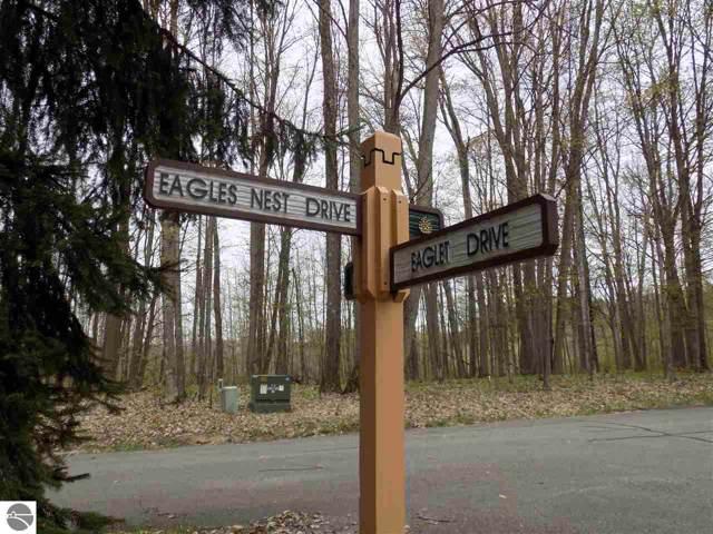 Lot 12 Eagles Nest Drive, Bellaire, MI 49615 (MLS #1870046) :: Team Dakoske | RE/MAX Bayshore