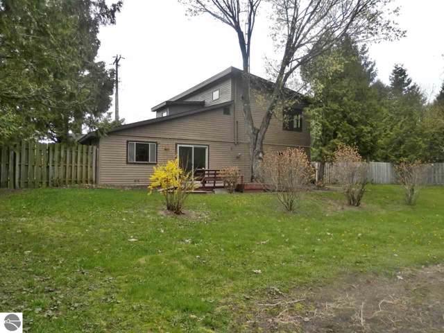 18783 Burnham Drive, Arcadia, MI 49613 (MLS #1870075) :: CENTURY 21 Northland