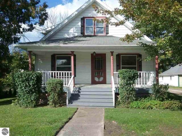 3811 E Rosebush Road, Rosebush, MI 48878 (MLS #1870219) :: Boerma Realty, LLC