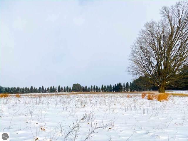 5711 Timber Flats Drive, Kingsley, MI 49649 (MLS #1870290) :: Team Dakoske | RE/MAX Bayshore