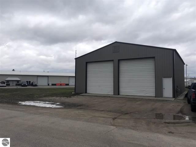 207 Elsie Street, Kalkaska, MI 49646 (MLS #1870671) :: Boerma Realty, LLC