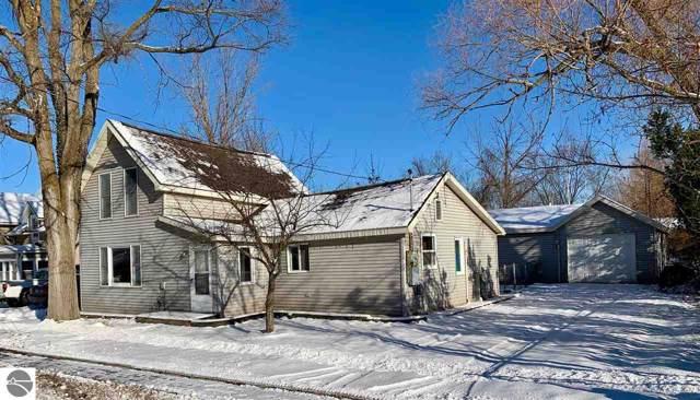 123 Rivershore Drive, Elk Rapids, MI 49629 (MLS #1870810) :: CENTURY 21 Northland