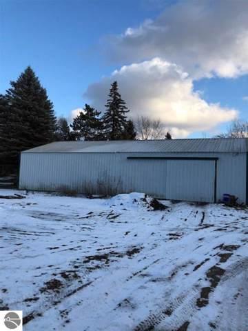 0 Priemer Drive, Beaverton, MI 48612 (MLS #1870816) :: Team Dakoske | RE/MAX Bayshore