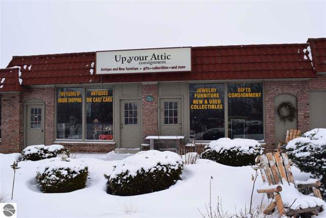 905 Woodmere Avenue #3, Traverse City, MI 49685 (MLS #1870846) :: Boerma Realty, LLC