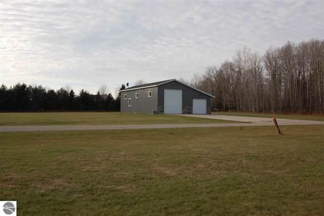 0 Bella Drive, West Branch, MI 48661 (MLS #1871143) :: CENTURY 21 Northland