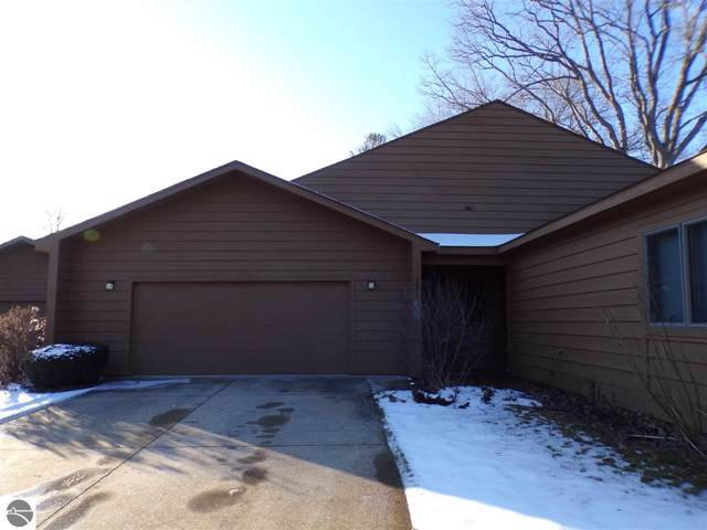 131 W North Shore #9, Cadillac, MI 49601 (MLS #1871164) :: CENTURY 21 Northland