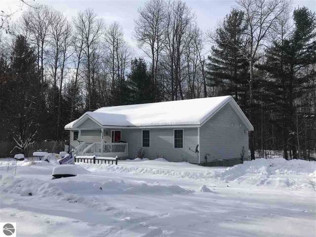 2744 West Avenue, Interlochen, MI 49643 (MLS #1871182) :: Team Dakoske | RE/MAX Bayshore