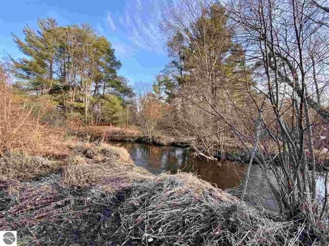 V/L Wildlife Shores, Evart, MI 49631 (MLS #1871256) :: CENTURY 21 Northland