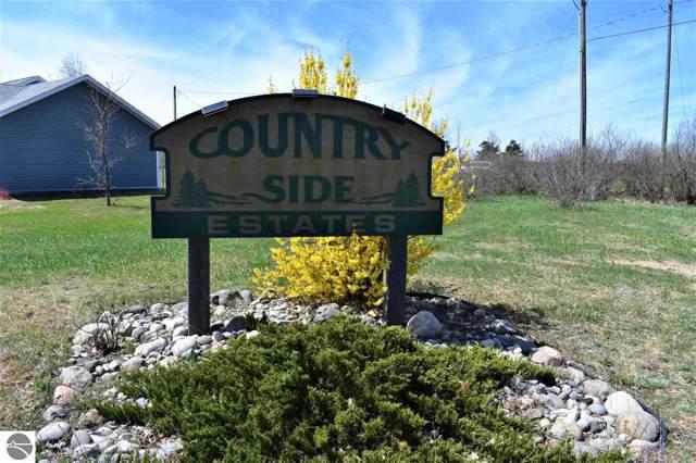 2081 Country Estate Lane, Traverse City, MI 49684 (MLS #1871297) :: CENTURY 21 Northland