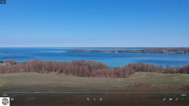 Unit 1 and 2 N Sunrise Court, Suttons Bay, MI 49682 (MLS #1871703) :: Michigan LifeStyle Homes Group